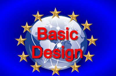 Realizzazione Siti Internet, E-commerce Blog Aziendali e Personali Chiama lo 0931-593954