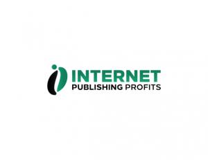 creative-logo-design_ws_1452805548