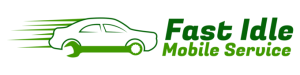 creative-logo-design_ws_1452841880