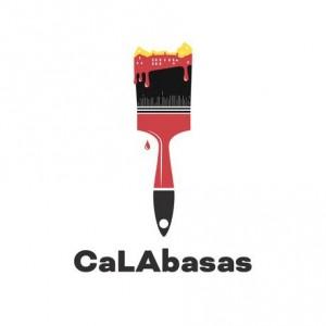 creative-logo-design_ws_1452843308