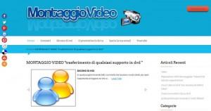 web20-large